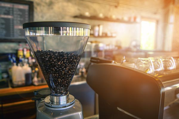 analytical-answer-sinc-The-Science-of-Coffee-brewing
