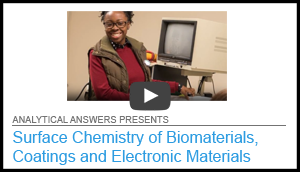 biomaterialscoatings