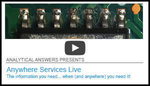 anywhere service live small